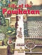 Life of the Powhatan