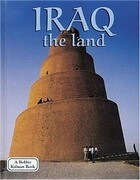 Iraq the Land