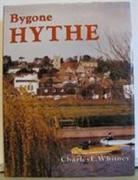 Bygone Hythe