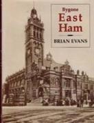 Bygone East Ham
