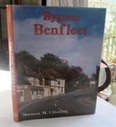 Bygone Benfleet