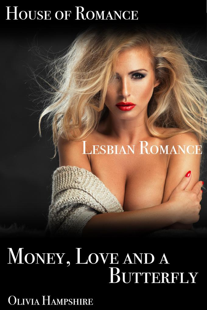 Money, Love and a Butterfly als eBook Download ...