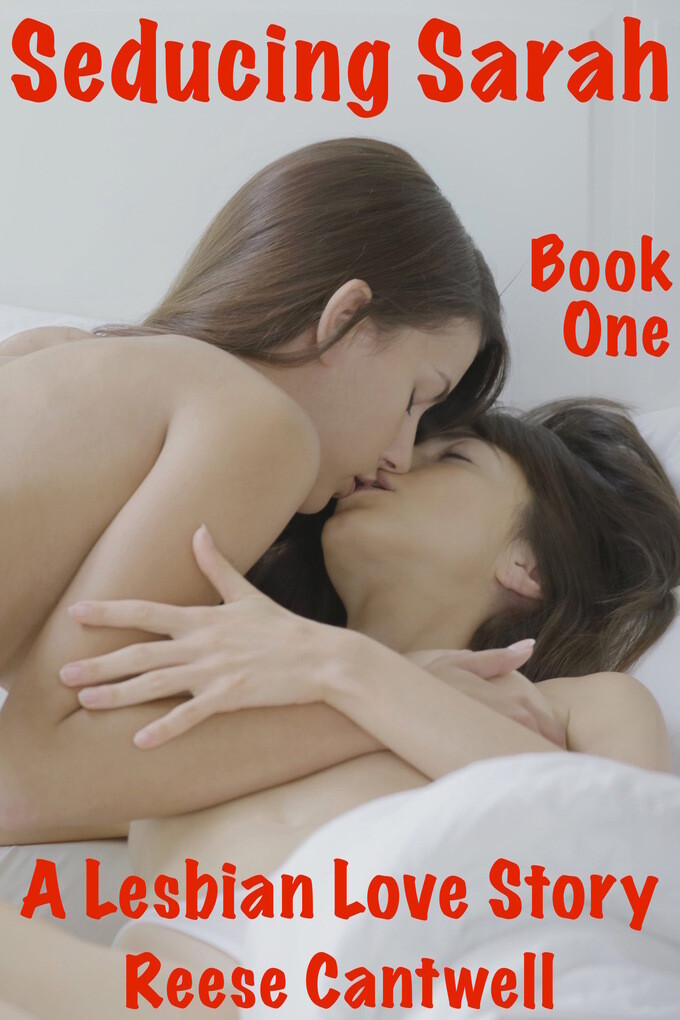 Free porn big tits and ass