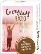 Everyday Practice - Zeit für mich