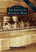 KENTUCKY BOURBON TRAIL REV/E