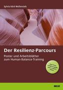 Der Resilienzparcours