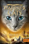 Warrior Cats Staffel 4/01 - Zeichen der Sterne. Der vierte Schüler