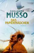 Das Papiermädchen