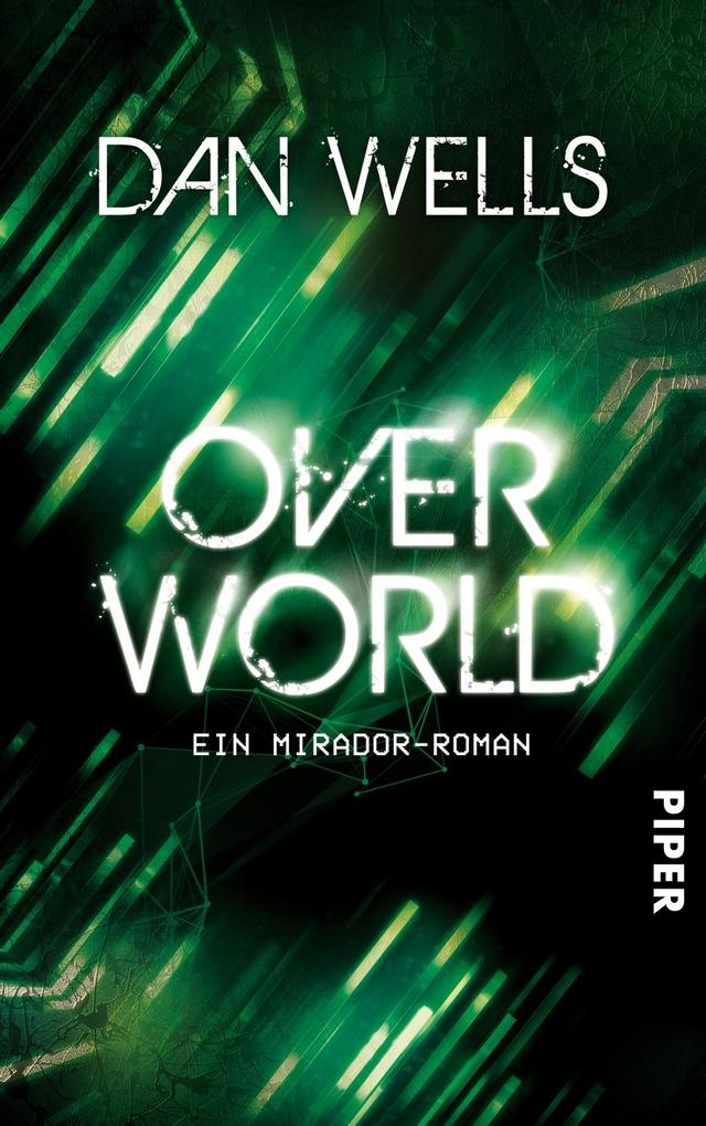 https://www.hugendubel.de/de/taschenbuch/dan_wells-overworld-28934275-produkt-details.html?originalSearchString=over%20world%20dan%20wells&internal-rewrite=true