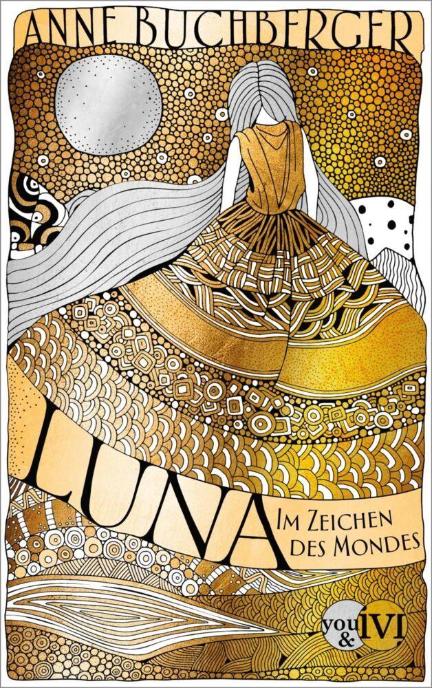https://www.piper.de/buecher/luna-isbn-978-3-492-70452-6