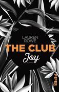 The Club - Joy