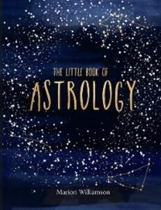 Little Book of Astrology als eBook Download von...