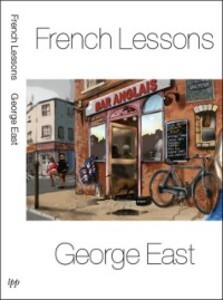 French Lessons als eBook Download von George East