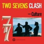 Two Sevens Clash (2CD/40th Anniversary Edition)