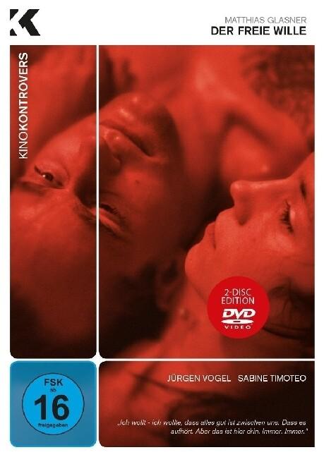 Kino Kontrovers: Der freie Wille