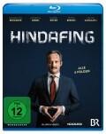 Willkommen in Hindafing - Staffel 1