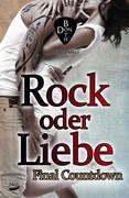 Rock oder Liebe - Final Countdown