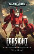 Warhammer 40.000 - Farsight