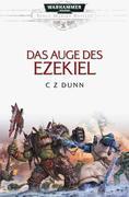 Space Marine Battles - Das Auge des Ezekiel