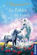 Sternenschweif 40. Ein Fohlen für Laura