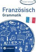 Französisch Grammatik