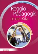 Reggio-Pädagogik in der Kita