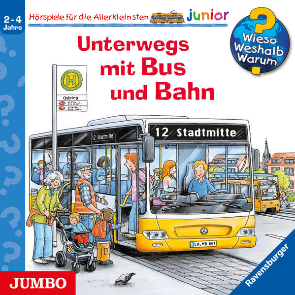 Bus Und Bahn Spiele