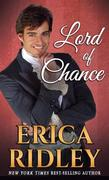 Lord of Chance