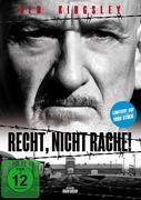 'Recht, nicht Rache' - Die Geschichte des Simon Wiesenthal