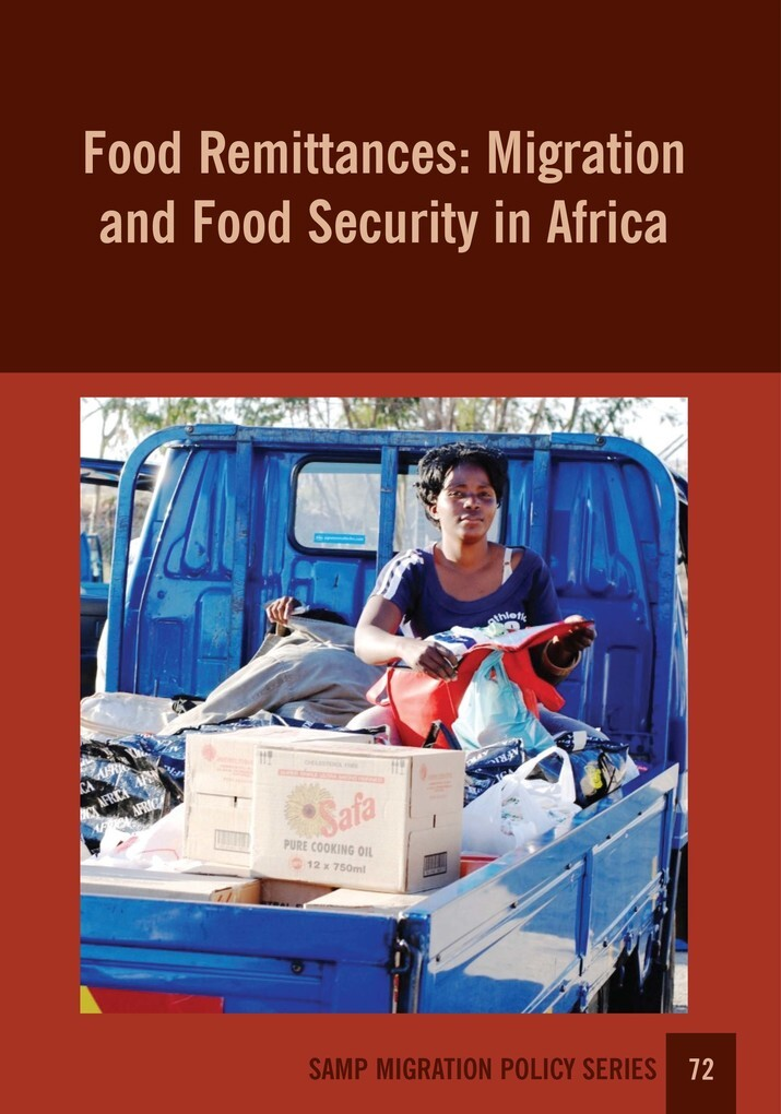 Food Remittances: Migration and Food Security i...