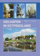 Sielhäfen in Ostfriesland