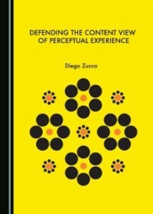 Defending the Content View of Perceptual Experi...