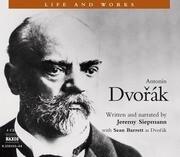 Antonin Dvork