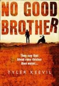 No Good Brother als Buch (gebunden)