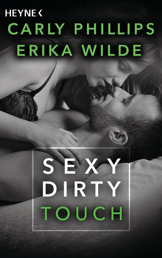 Sexy Dirty Touch als eBook