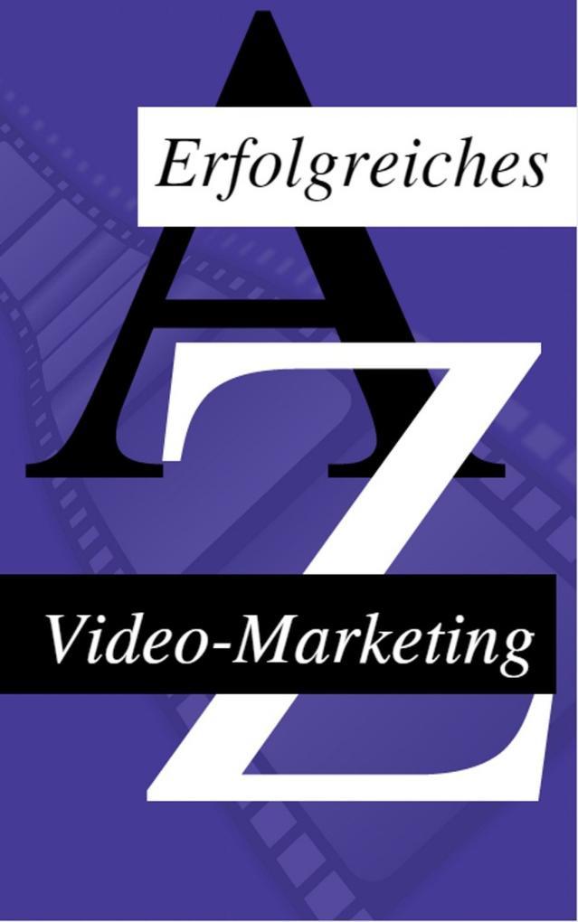 Wie man sein Video Erfolgreich Vermarket als eB...