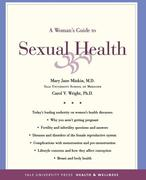A Woman's Guide to Sexual Health