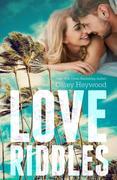 Love Riddles (Books 1-3)