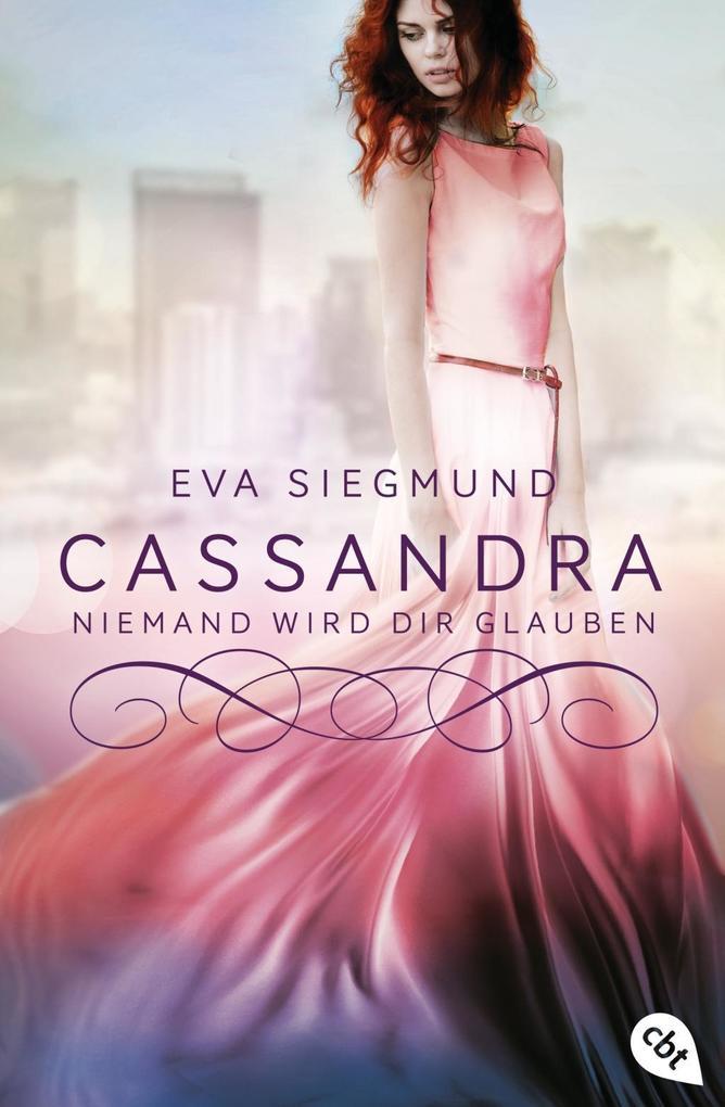 https://www.randomhouse.de/Paperback/Cassandra-Niemand-wird-dir-glauben/Eva-Siegmund/cbj-Jugendbuecher/e518876.rhd