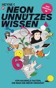 Unnützes Wissen 06