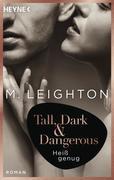 Tall, Dark & Dangerous 02