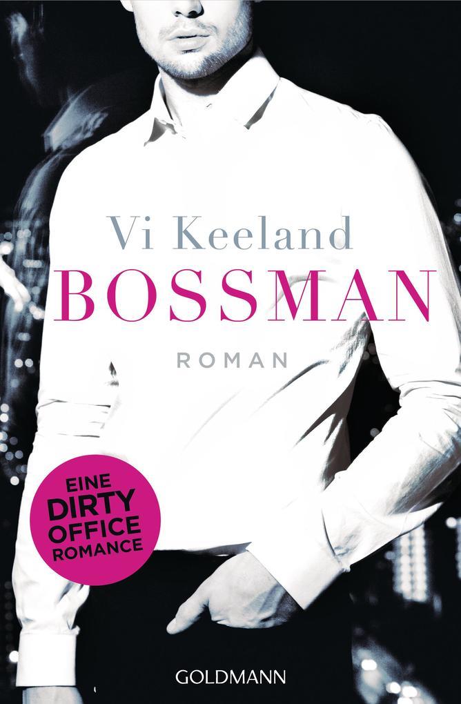 Bossman als Taschenbuch