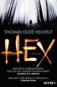 https://www.randomhouse.de/Paperback/Hex/Thomas-Olde-Heuvelt/Heyne/e527348.rhd