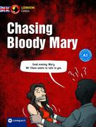 Chasing Bloody Mary A1