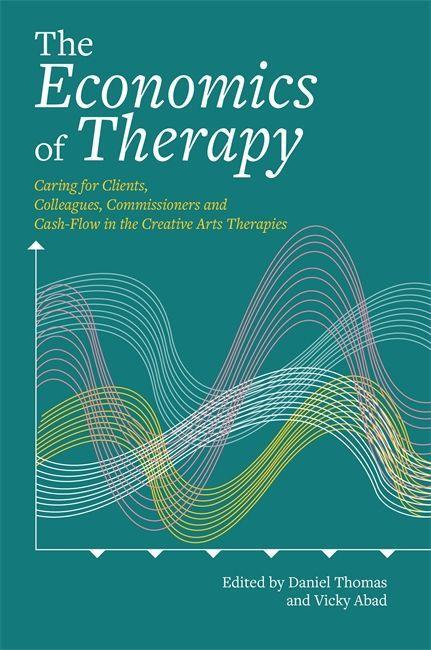 The Economics of Therapy als eBook Download von