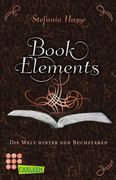 Book Elements