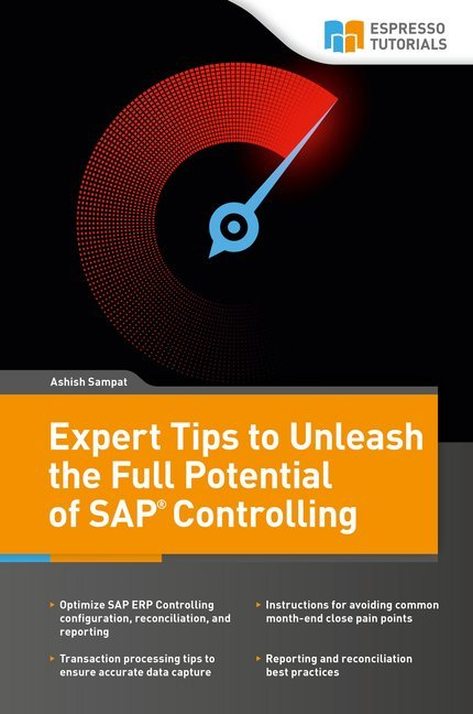 Expert tips to Unleash the Full Potential of SA...