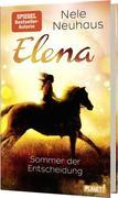Elena - Ein Leben für Pferde 2: Sommer der Entscheidung