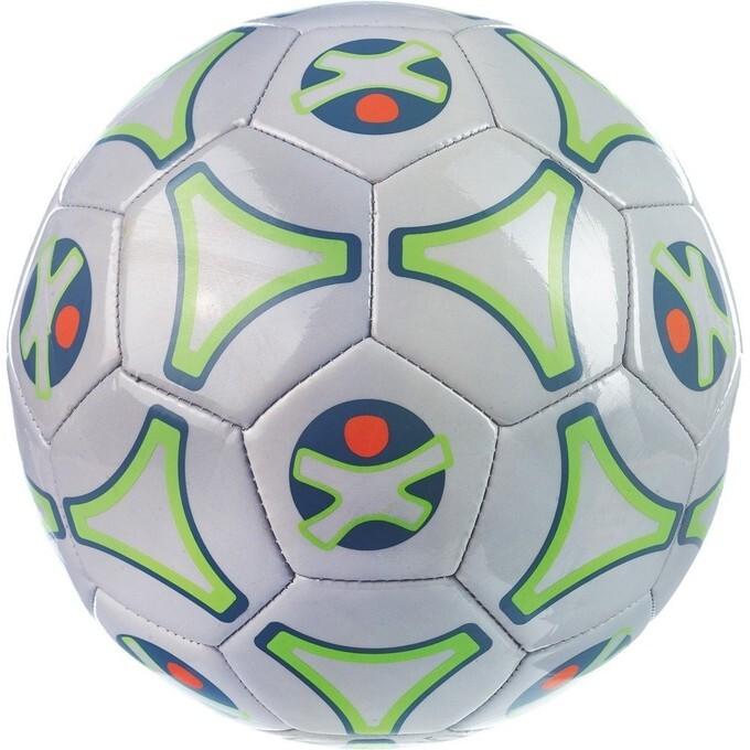 Fußball von HABA