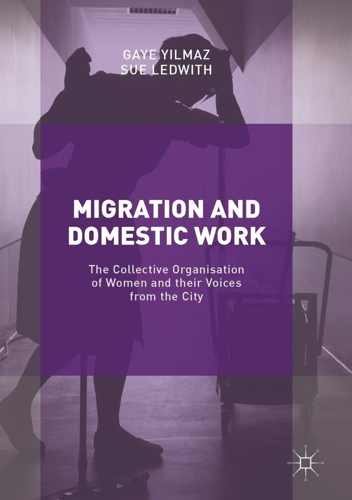 Migration and Domestic Work als eBook Download ...